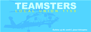 Teamsters Union Local 1150
